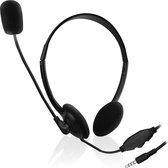Ewent EW3567 Headset