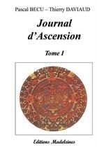 Journal D'Ascension