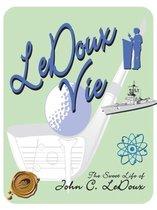 Ledoux Vie