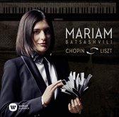 Liszt / Chopin
