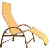 Lounge stoel Fratellimora Prince