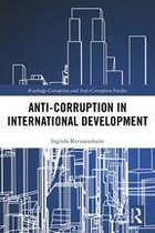 Anti-Corruption in International Development