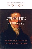 A Swindler's Progress