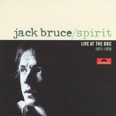 Live At The BBC 1971-1978