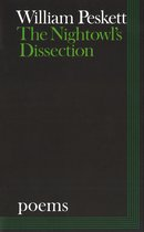 Omslag The Nightowl's Dissection