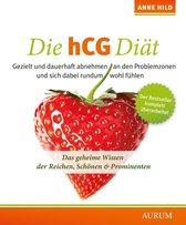 Die Hcg-Diät