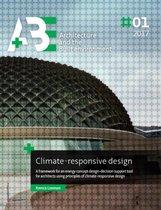 Climate-Responsive Design