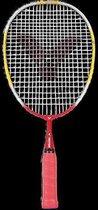 Victor Starter - Badmintonracket