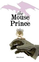 The Mouse Prince