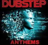 Dubstep Anthems