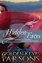 Hidden Faces