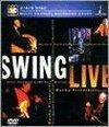 Swing Live