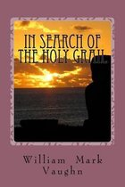 In Search of the Holy Grail