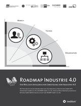 Roadmap Industrie 4.0