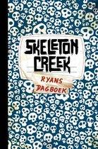 Skeleton Creek - Ryans dagboek