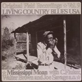 Living Country Blues Usa Vol. 9