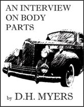 An Interview on Body Parts