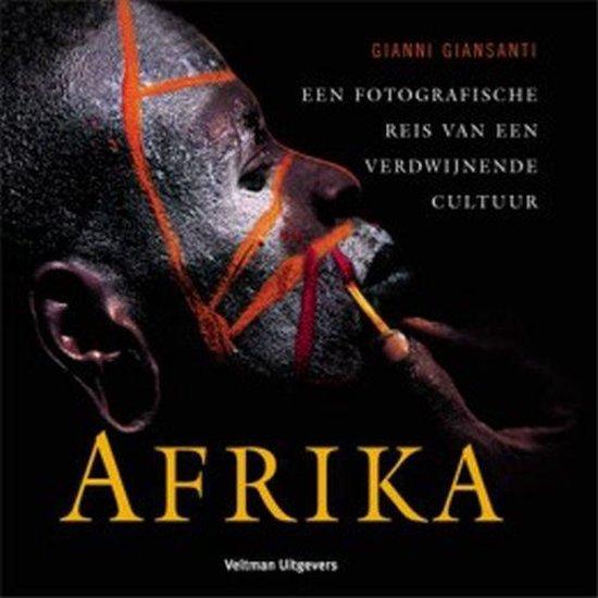 Afrika - Gianni Giansanti | Readingchampions.org.uk