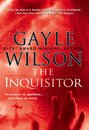Boek cover The Inquisitor van Gayle Wilson