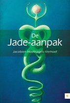 De Jade-Aanpak