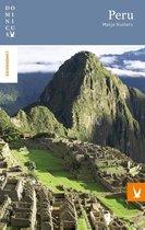 Dominicus landengids - Peru