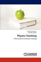 Physics Teaching