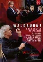 Waldbuhne Rhapsodies 2007