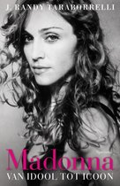 Madonna / Druk Heruitgave
