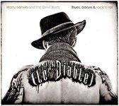 Blues, Booze & Rock 'N' Roll