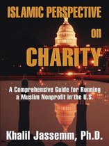 Islamic Perspective on Charity