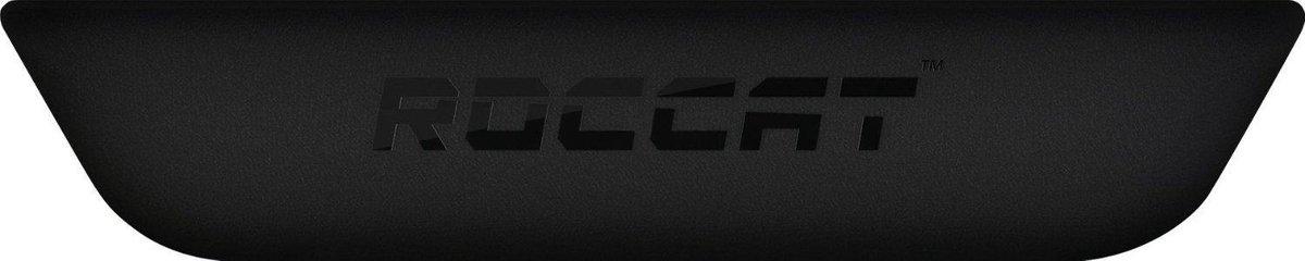 Roccat Rest - Max Ergonomic Gel Wrist Pad - Roccat