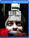 Killing Ground (Blu-ray)