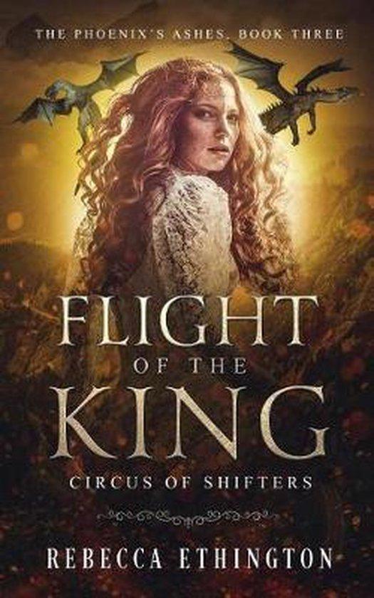 Flight of the King