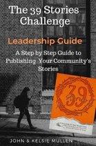 39 Stories Challenge