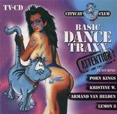 Various Artists - Basic Dance Traxx