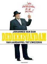 DeDikkeVanDam