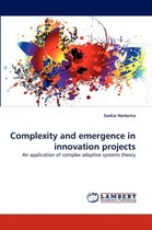 Complexity and Emergence in Innovation Projects