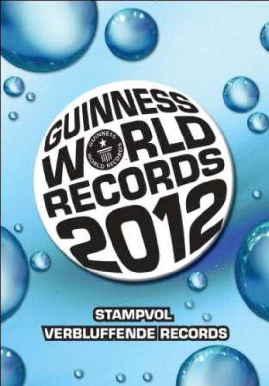 Guinness World Records - none |