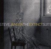 Extinct Suite