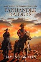 Panhandle Raiders