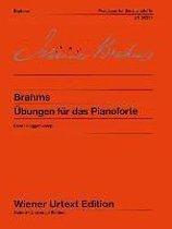51 Übungen für das Pianoforte