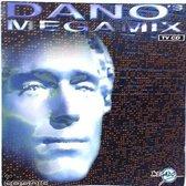 DJ Dano - Megamix