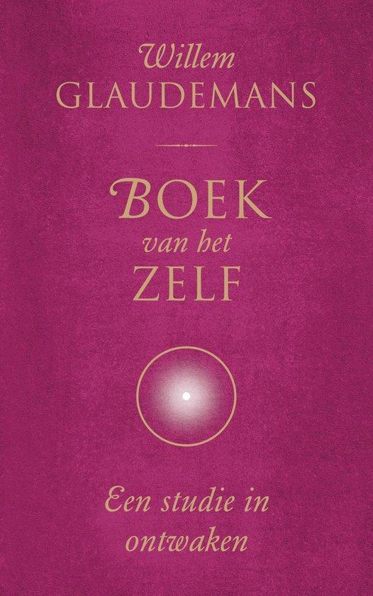 Boek van het Zelf - Willem Glaudemans |