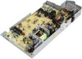 Lexmark 40X5362 reserveonderdeel voor printer/scanner Multifunctioneel Voeding