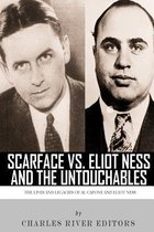 Scarface vs. Eliot Ness and the Untouchables