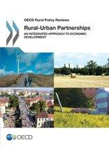 Rural-urban partnerships