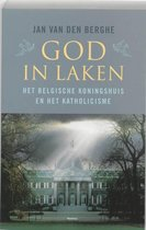 God in Laken