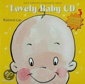Raimond Lap - Lovely Baby Cd 3