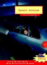 Sprinter eXtra - Spaans benauwd