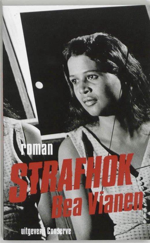 Surinaamse klassieken 2 - Strafhok - B. Vianen | Fthsonline.com